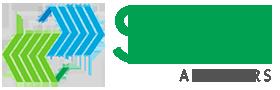 SCH Advisors Logo